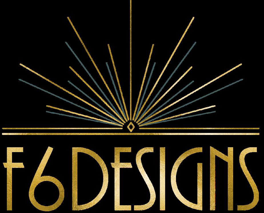 F6 Designs